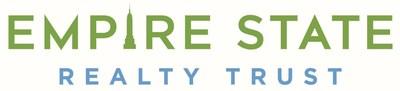 (PRNewsfoto/Empire State Realty Trust, Inc.)