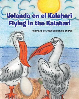 http://es.pagepublishing.com/books/?book=volando-en-el-kalahari-flying-in-the-kalahari