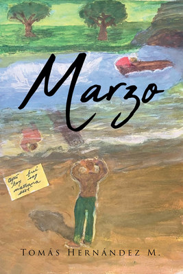 http://es.pagepublishing.com/books/?book=marzo