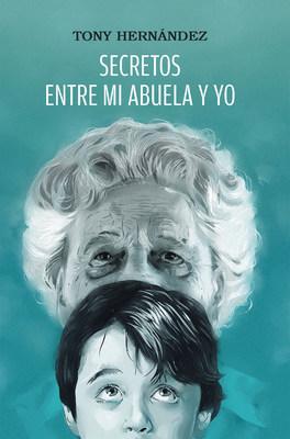 http://es.pagepublishing.com/books/?book=secretos-entre-mi-abuela-y-yo