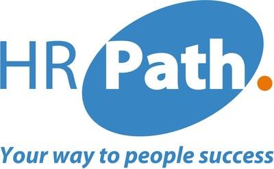 HR Path (PRNewsfoto/HR Path)