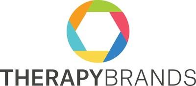 Therapy Brands (PRNewsfoto/KKR,Therapy Brands)