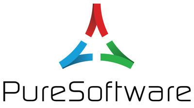 PureSoftware Logo