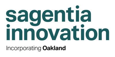 Sagentia_Logo