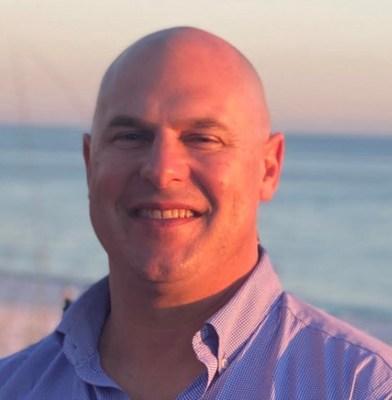Andrew Williams, Managing Director of SPOC Grid Inverter Technologies, Inc.