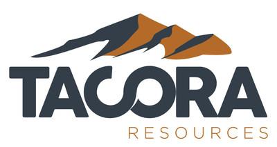 TAcora Resources Inc.