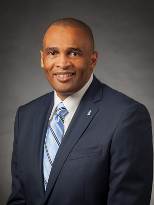 Gary Douglas joins The Andersons Board of Directors