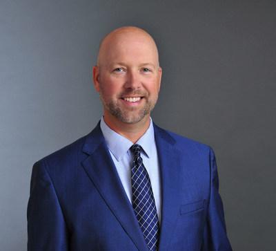 Joe Kontuly, vicepresidente de Summit Expedited Logistics