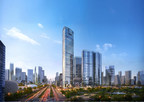 Chengdu Hi-tech Zone invertirá 30.000 millones de RMB en cinco años