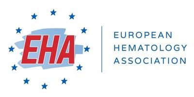 EHA Logo