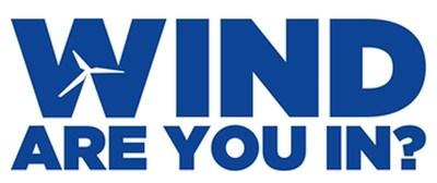 Global Wind Energy Council Logo