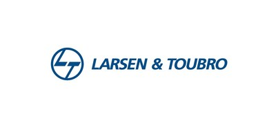 Larsen & Toubro is a Mumbai, India-based engineering & infrastructure conglomerate and has led Help Lightning's Series A2.