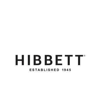 (PRNewsfoto/Hibbett Sporting Goods Inc.)