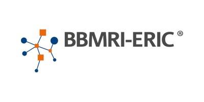 BBMRI-ERIC Logo (PRNewsfoto/BBMRI-ERIC)