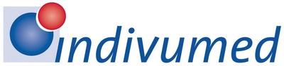 Indivumed logo