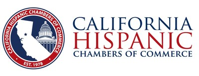 California Hispanic Chambers of Commerce