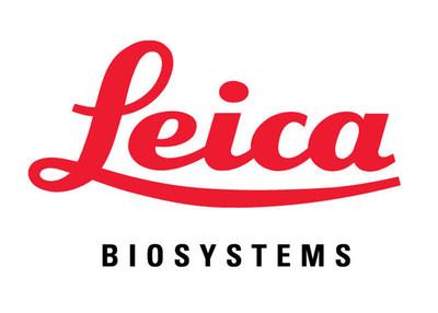 Leica Biosystems Logo