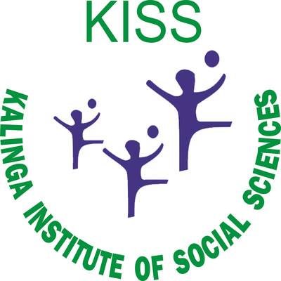 KISS_Logo
