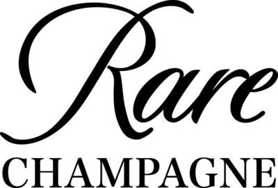 Rare Champagne, The True Exception