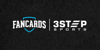 University Fancards is the official prepaid card of 3STEP Sports, giving more than 2.5 million participants annually the ability to sign up for an account to streamline payments at events across the nation