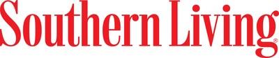 Southern Living Logo (PRNewsfoto/Meredith Corporation)