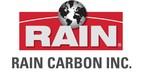 Rain Carbon inaugura un laboratorio de caucho de última generación en Alemania