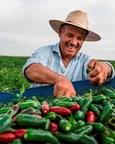 Confirma México el apoyo a la cultura del picante; by Juan Carlos Machorro